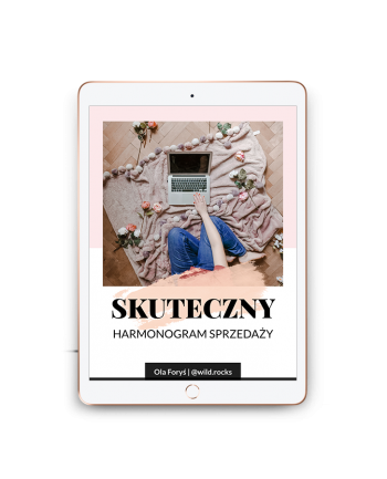 ebook okladka_v2